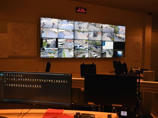 450 agenten, 200 camera's, helikopters, drones en een ongeziene samenwerking tussen alle diensten: politie is klaar voor grootste evenement dat Leuven ooit gezien heeft