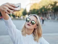 Instagram komt met een speciale handleiding voor ouders van tieners