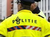 Regionale politieberichten van zaterdag 5 en zondag 6 mei