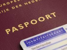 Bezorgen van paspoort in Molenlanden wordt weer gratis