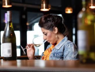 Wijn lokaal kopen? Onze sommelier selecteert haar favorieten uit Belgische speciaalzaken