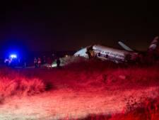 Piloten neergestort Aviodrome-toestel handelden niet volgens noodprocedure