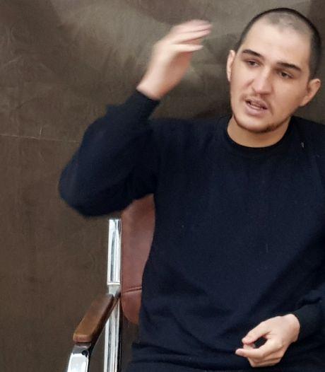 Jihadist Yago Riedijk in Syrië: Laat Nederland nu goede voorbeeld geven
