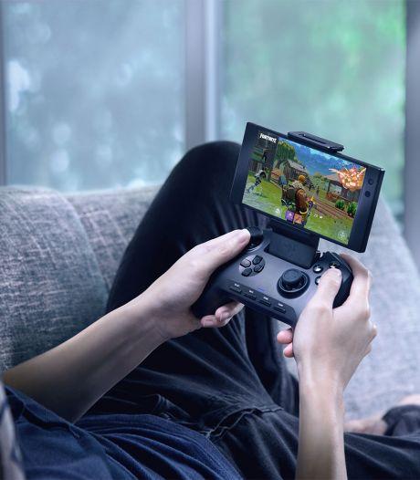 Games spelen zonder console op je smartphone: zo werkt het