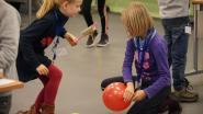 Atlas Copco promoot STEM bij jonge kinderen via Internet of Things-workshop