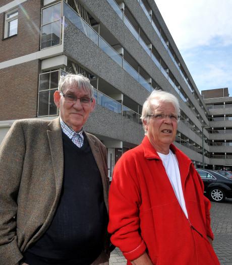Duurzaam maken appartementen loopt vast in bureaucratisch moeras