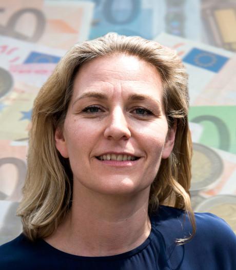 Blunder met begroting: Utrecht houdt miljoenen over...en toch is oppositie woedend