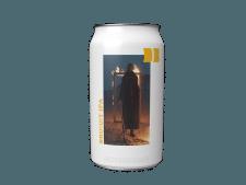 Dutch Bargain in Groede brouwt het hele jaar door kunstzinnige nieuwe bieren