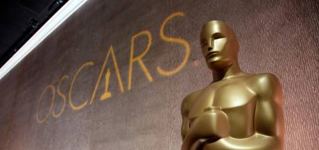 Quel film remportera le prestigieux Oscar du meilleur long-métrage?