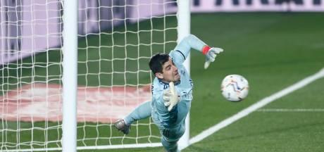 EN DIRECT: première occasion pour Benzema, le Shakhtar perd son buteur (0-0)