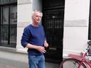 Bergstraat: Paul de Baar voor Atelier 42