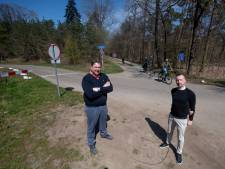 Tegenwind vreest kaalslag in Rijssense bossen door komst 'monsterwindmolens'