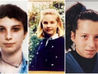 """Dit zijn de slachtoffers van """"het monster van de Ardennen"""", seriemoordenaar Michel Fourniret"""