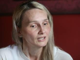 "Weduwe Chovanec is wanhoop nabij: ""Ik smeek al 3,5 jaar. Het maakt me zo moedeloos"""