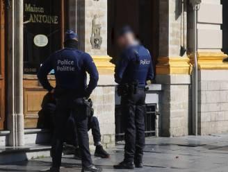 Tientallen bezorgde burgers klikken dagelijks bij politie over niet naleven coronaregels