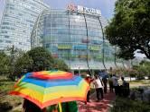 Zorgen om Evergrande nemen toe na missen betalingsdeadline, China verscherpt toezicht op rekeningen van bedrijf
