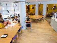 Collectie Helmondse fotograaf Jozef van den Broek straks digitaal te bekijken
