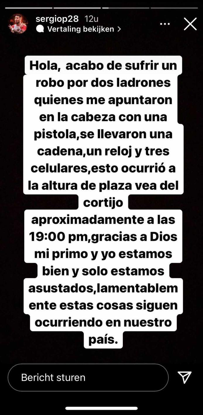 instagram.com/sergiop28