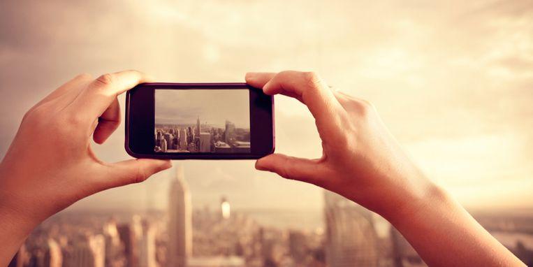 fotograferen-met-je-mobiel.png