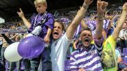 Het oude Beerschot is terug: club wijzigt naam, logo en uitrusting