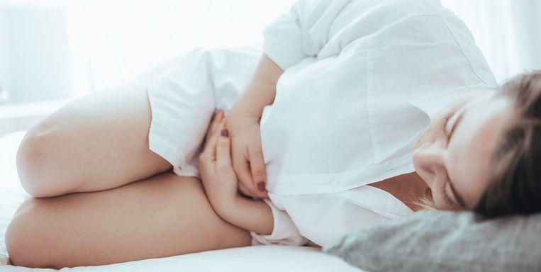 endometriose-genetisch.jpg