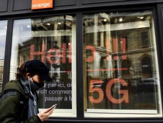 Burgercommissie pleit voor 5G-loze zones in Brussel om mileu-impact in kaart te kunnen brengen