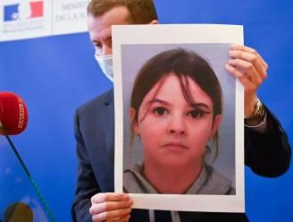 """""""Fier op wat we gedaan hebben"""": ontvoerders van Mia (8) zijn complotdenkers die sociale diensten als instituut voor pedofilie zien"""