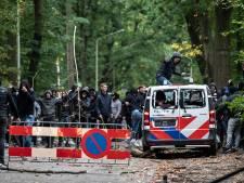 Beladen duels zonder uitfans dé oplossing om rellen te voorkomen? 'Leidt mogelijk alleen tot meer spanningen'