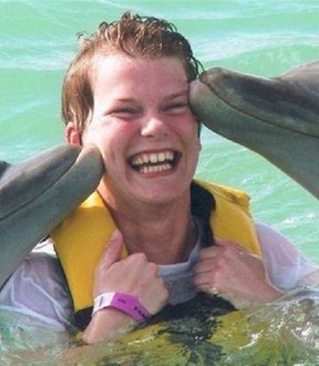 Zelfde eis in hoger beroep voor moord op Heidy Goedhart: 18 jaar voor Wim S.