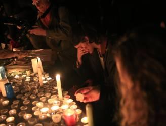 Teruglezen: onderzoek naar daders volop aan de gang