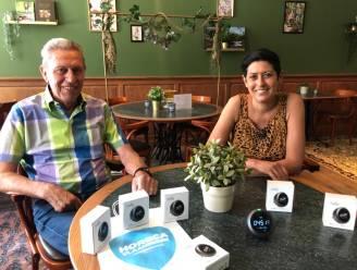 HoReCa Oost-Brabant voorziet gratis CO2-meters voor leden