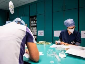 Besmettingen lopen op bij Okra: al 30 leden COVID-positief na etentje