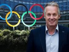 'Het meest veilige is om de Spelen exact een jaar op te schuiven'