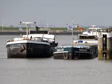 Bemanning gezocht: binnenvaart komt mensen tekort