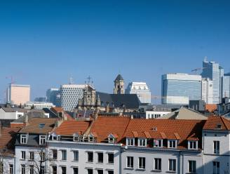 Brusselaars krijgen nog meer inspraak via petities en burgervoorstellen