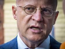 Minister erkent fouten rond productie boek over zaak Nicole van den Hurk uit Eindhoven