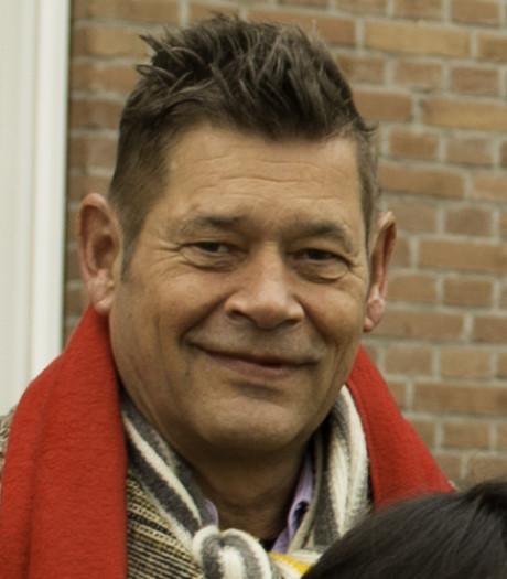 Ronald Thomassen raadslid voor PvdA in Nuenen