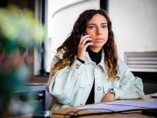 Studenten starten luisterlijn voor leeftijdsgenoten: 'Helft van de telefoontjes is heftig'