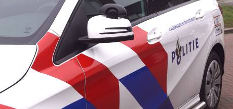Man lichtgewond in Eibergen nadat iemand hem probeerde te doden