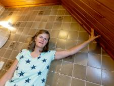 Even je oude huis duurzaam maken? 'Dat is een monsterklus, hoor!'