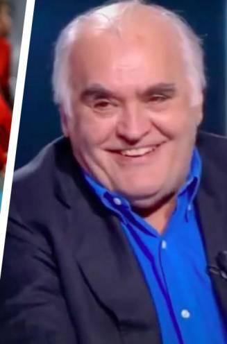 """""""Hoe gaat het, mijn kleine Meunier?"""": inmiddels beruchte Franse analist is er als de kippen bij om nog wat zout in Duivelse wonde te strooien"""