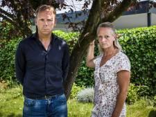 Annemiek overleed na haar vaccinatie: 'Neem ons verhaal serieus, scheep ons niet zomaar af'