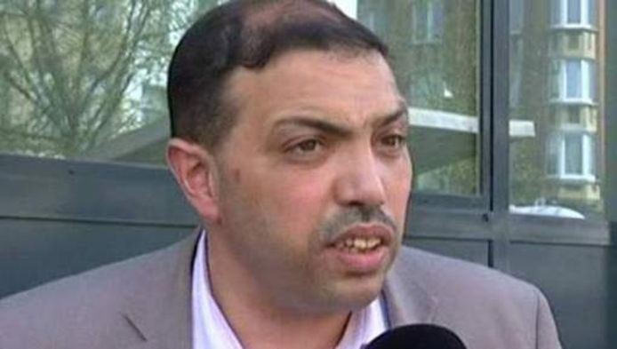 De Belgisch-Marokkaanse wethouder: 'Mijn dochter is slachtoffer van een foute relatie'