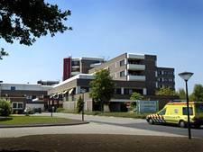 Arts verwijdert ongevraagd baarmoeder van vrouw met kinderwens