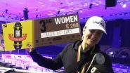 """Skatester Sarah De Laet (26) droomt van Olympische Spelen in Tokio: """"Centjes nodig om op selectiewedstrijden te geraken"""""""