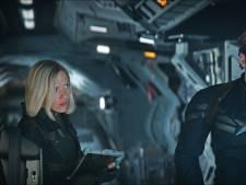 Avengers Endgame beter dan voorganger