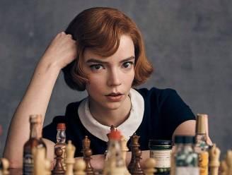 Oud-schaakster klaagt Netflix aan wegens 'seksistische' uitspraak in The Queen's Gambit