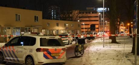 Advocaat na ontspoorde verkeersruzie: maaltijdbezorger (17) trok mes 'omdat hij bang was'