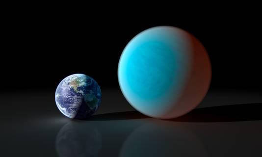 NASA/JPL-Caltech/R. Hurt (SSC)