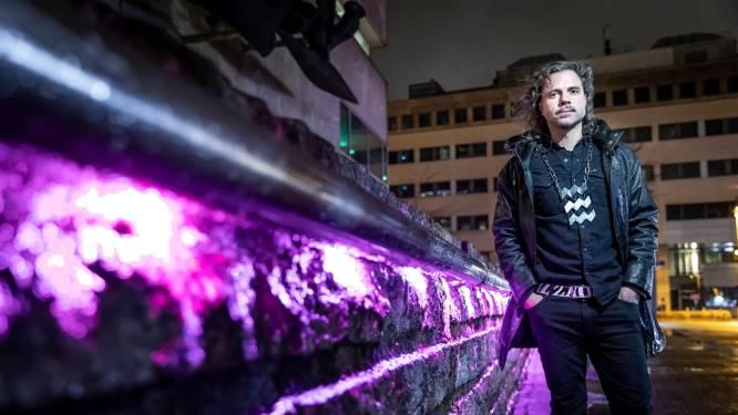 Nachtburgemeester van Eindhoven: 'De 'nacht' is meer dan Stratumseind'